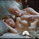 emily browning sex scene nude 150x150 Emily Browning Fully Nude & Hot GIF Images Show Almost Everything