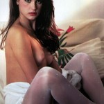 DEMI MOORE YOUNG NUDE 150x150 Ashton Wouldnt Have Cheated On Demi If He Knew Her When She Was This Young