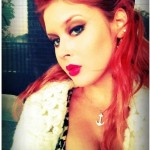 renee olstead big tits and hot pics from twitter