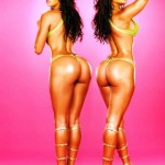 Suelyn Medeiros hot ass 150x150 The Suelyn Medeiros Sex Tape Looks Like It May Be Awesome