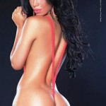 Suelyn Medeiros nude 150x150 The Suelyn Medeiros Sex Tape Looks Like It May Be Awesome