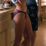 jennifer love hewitt panties