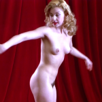 Ashley Judd full frontal nudity