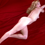 Ashley Judd naked 150x150 Ashley Judd Once Did The Lindsay Lohan Full Frontal Nudity Photo Shoot Too!