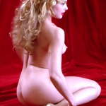 Ashley Judd nude 150x150 Ashley Judd Once Did The Lindsay Lohan Full Frontal Nudity Photo Shoot Too!
