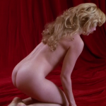 Ashley Judd nude ass