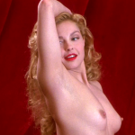 Ashley Judd tits 150x150 Ashley Judd Once Did The Lindsay Lohan Full Frontal Nudity Photo Shoot Too!