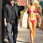 courtney stodden hard nipples funny or die