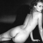 Diane Kruger naked ass
