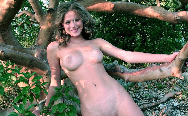 aida-yespica-young-naked-pics