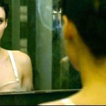 Rooney Mara gets naked 150x150 Rooney Mara Is Naked.... Eh
