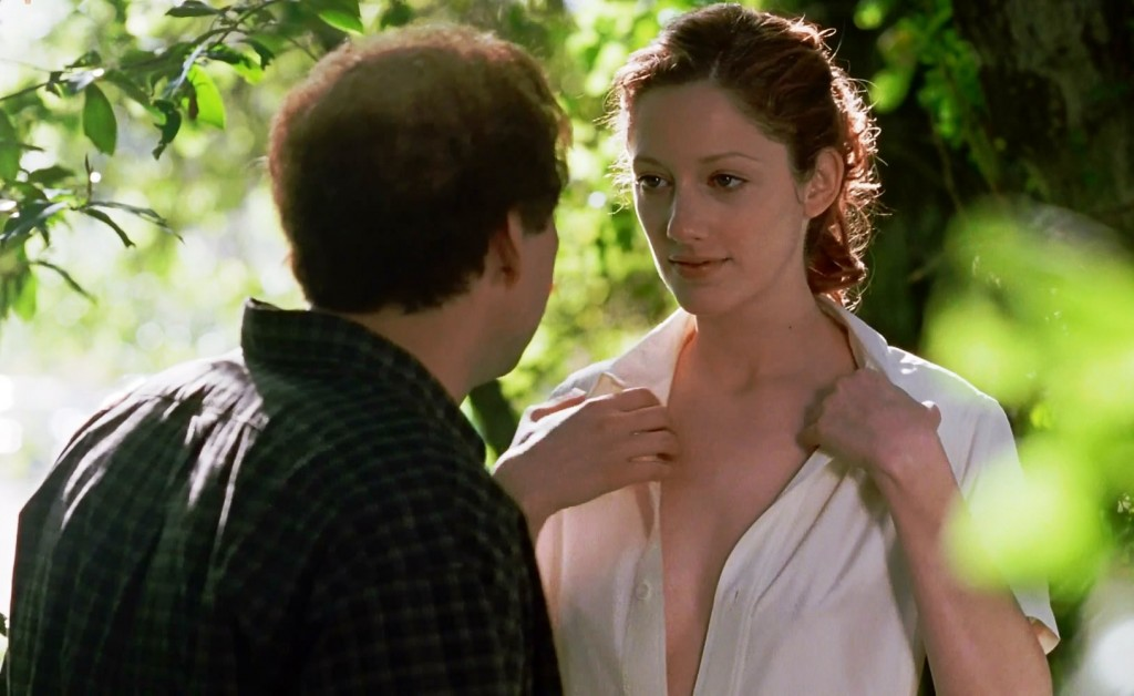 Judy Greer gets naked 1024x628 Judy Greer Is Everywhere, Here She Is Nude Naked And Topless In Adaptation