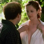 Judy Greer gets naked 150x150 Judy Greer Is Everywhere, Here She Is Nude Naked And Topless In Adaptation