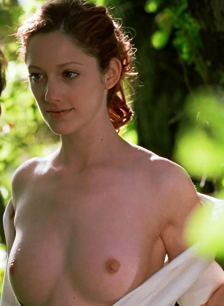 Heather graham goodbye to all that 2014 sex scenes 8