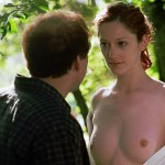 Judy Greer nude 150x150 Judy Greer Is Everywhere, Here She Is Nude Naked And Topless In Adaptation