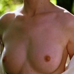 Judy Greer nude tits 150x150 Judy Greer Is Everywhere, Here She Is Nude Naked And Topless In Adaptation