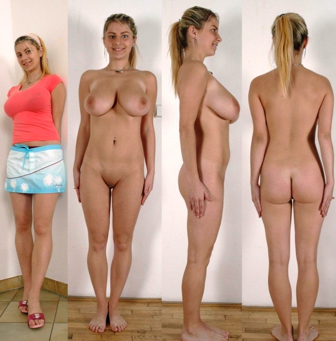 naked girls no clothes № 85429