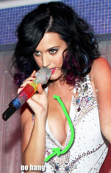 katy perry best pics of her breats and tits