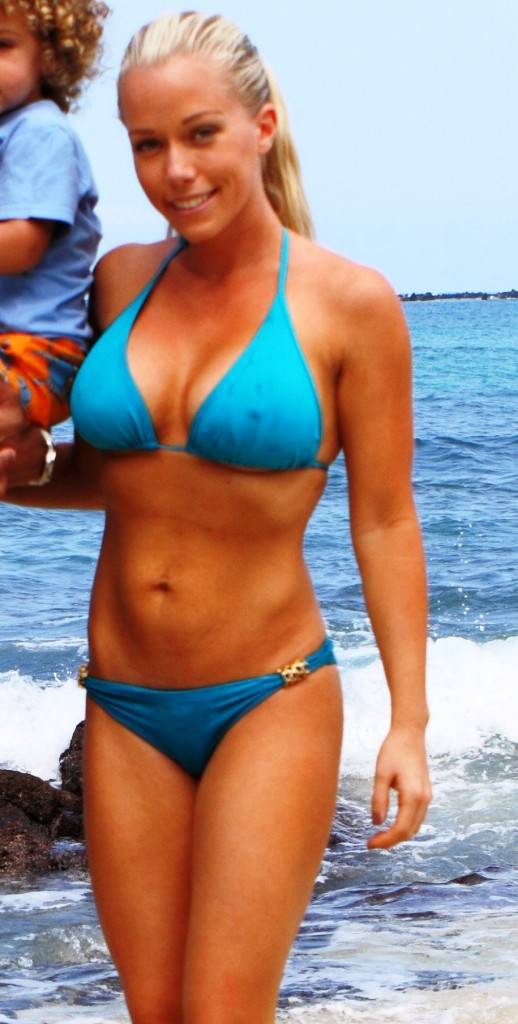 Need this kendra wilkinson shaved pussy she's