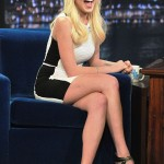 lindsay lohan on jimmy fallon