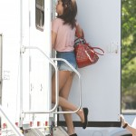 selena gomez mad hot spring breakers