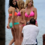 ashley benson huge tits 150x150 Vanessa Hudgens May Be The First Victim Of A BIkini Malfunction Partial Nip Slip In Spring Breakers