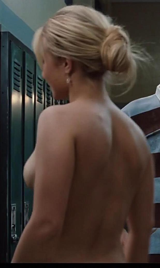 hayden panettiere boob and tits oops