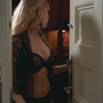 lindsey haun true blood bra panties sex scene