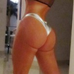 nicole coco austin twitter ass 150x150 I Would Have Added More Pics To This Huge Coco Tits & Ass Gallery But Her Ass Took Up All The Room