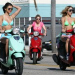 selena gomez bikini tits and nice crotch pics from spring breakers