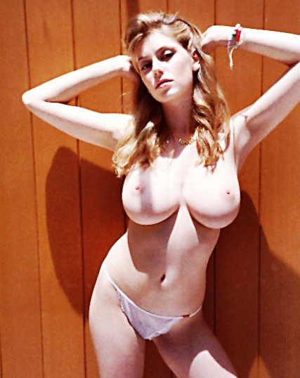 fuckin awesome nude chicks