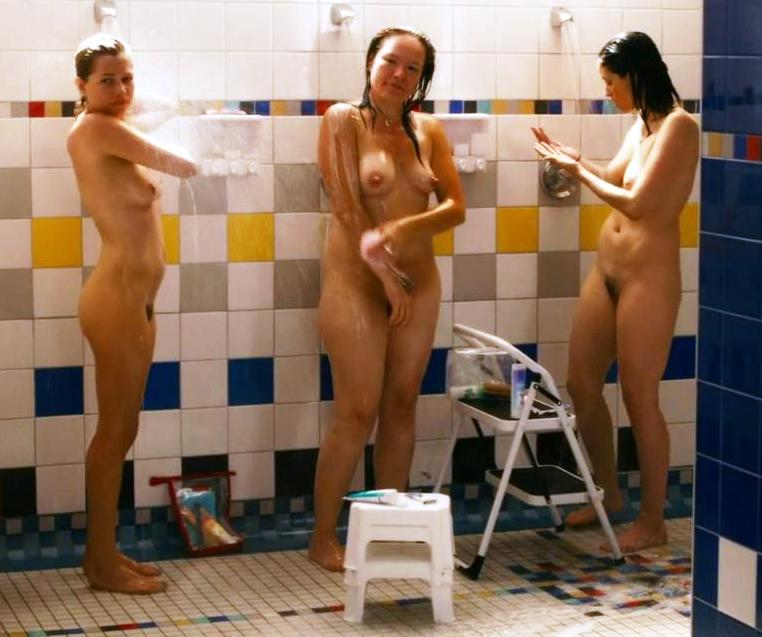 sarah siilverman naked and nude full frontal