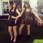 kendall_jenner_kylie_