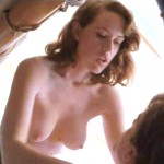 molly ringwald naked