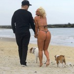 nicole coco austin weight loss liposuction stomach