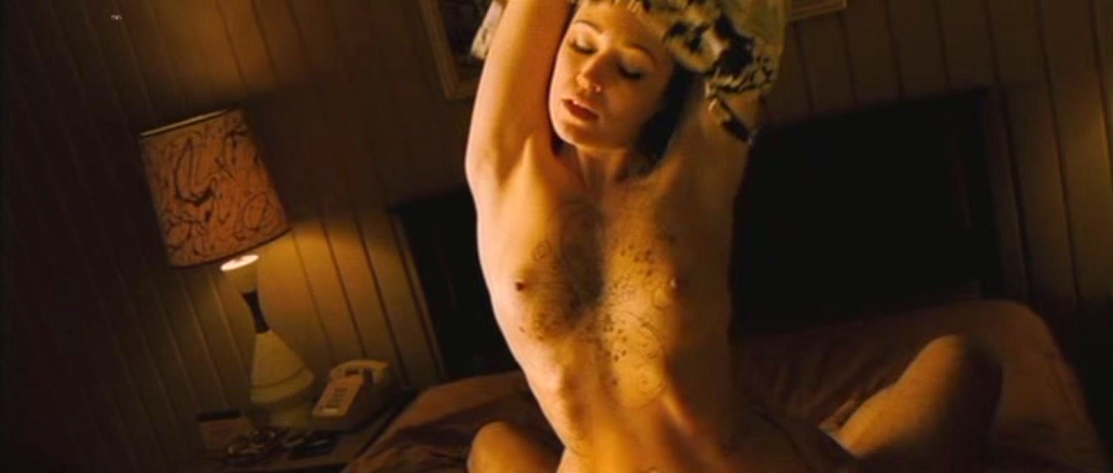 autumn reeser having sex nude