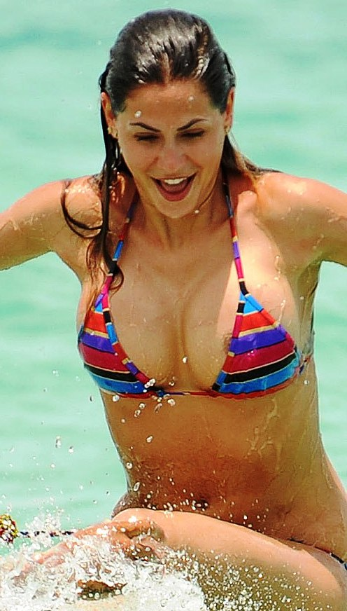 Für april bowlby nip slip