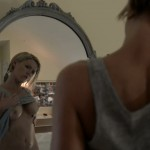 Kathleen Robertson naked 150x150 Kathleen Robertson Is Naked As Hell