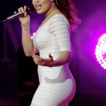 Jordin Sparks Big Ass 72