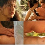 phoebe cates naked