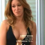 Haylie Duff tits 150x150 Haylie Duff, You Know Your Career Is Over When Your Tits Are Covered In LIFETIME LOGO