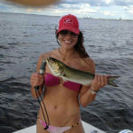 McKayla Maroney bikini 150x150 Mckayla Maroney Caught A Fish In Her Olympic .... (YOU fill in the blank)