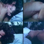 kirstie alley sex scene