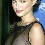 natalie-portman-before-implants