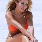 Lisa Hochstein (Real Housewives of Miami) -