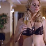 Brianna Brown BRA 150x150 Brianna Brown Got Killed Off Homeland Way To Fucking Soon