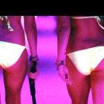 spring breakers movie bikini ass