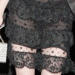 Amanda Seyfried see through