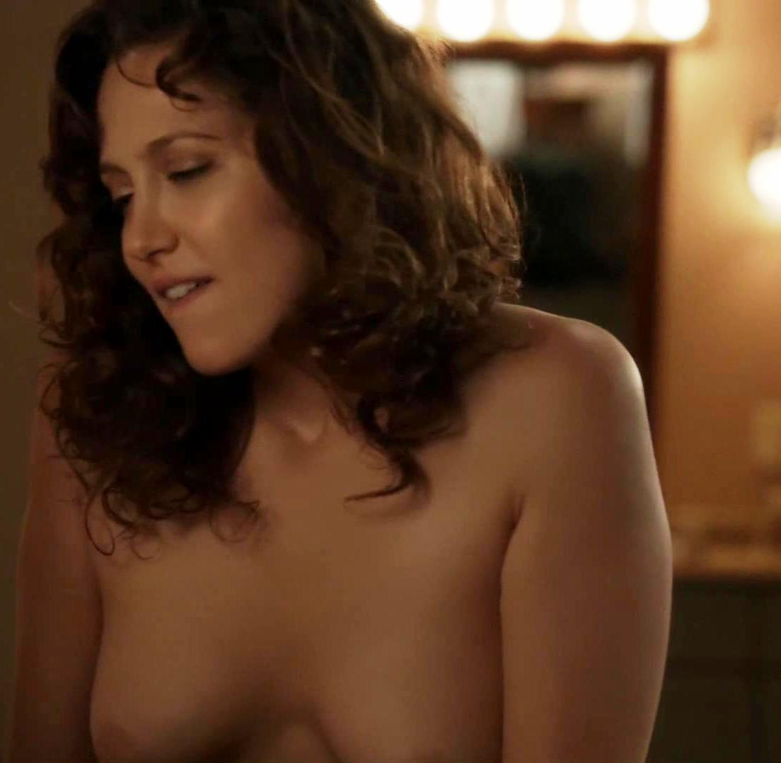 Anna Rose Hopkins nude Anna Rose Hopkins Sex Scene & Naked Tits In House Of Lies