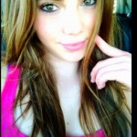MCKAYLA MARONEY HOT 150x150 McKayla Maroney Is Growing Up Fast & Filling Out Her Clothes Really Nicely